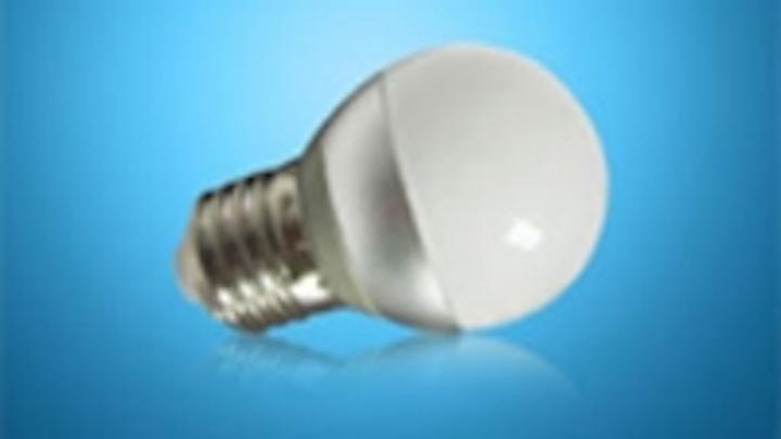 Content Dam Leds En Ugc 2012 08 Zhongtian Lighting Introduces Zt G45e27 122a 2w Led Retrofit Lamp Leftcolumn Article Thumbnailimage File