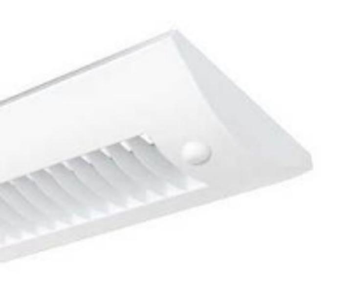 Content Dam Leds En Ugc 2012 09 Alera Lighting Announces Daylighting Sensors Now Available In Popular Architectural Luminaires Leftcolumn Article Thumbnailimage File