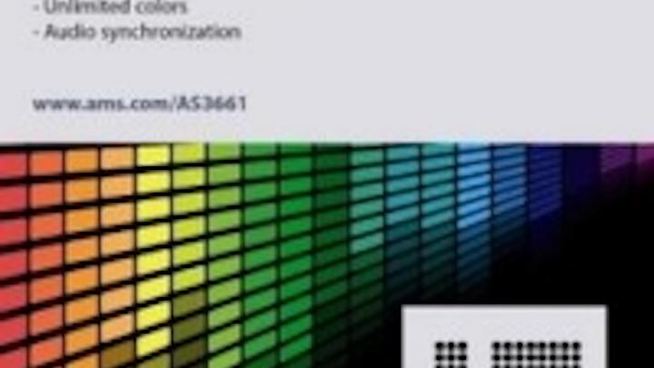 Content Dam Leds En Ugc 2012 09 Ams Introduce New Smartlight Driver Which Controls Up To Nine Leds Leftcolumn Article Thumbnailimage File