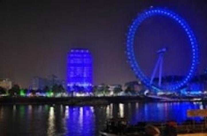 Content Dam Leds En Ugc 2012 09 Anolis Illuminates London S Shell Centre Leftcolumn Article Thumbnailimage File