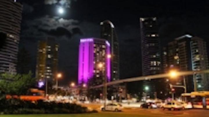 Content Dam Leds En Ugc 2012 09 Anolis Makes Impact At Sofitel Gold Coast Leftcolumn Article Thumbnailimage File