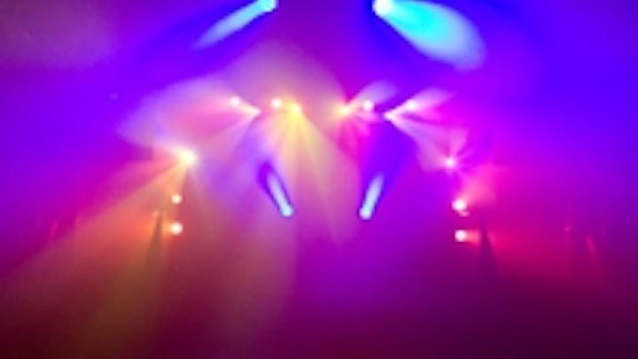 Content Dam Leds En Ugc 2012 09 Chauvet Brings Light To Heaven Leftcolumn Article Thumbnailimage File