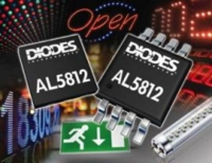Content Dam Leds En Ugc 2012 09 Diodes Inc Releases Compact Linear Led Driver That Suits Low Current Lighting Systems Leftcolumn Article Thumbnailimage File