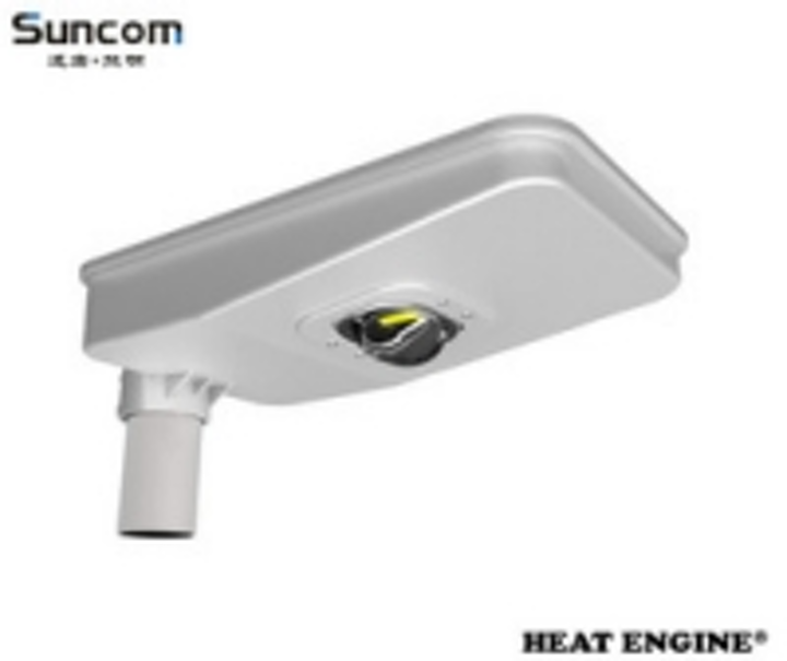 Content Dam Leds En Ugc 2012 09 Eic Electronic Launches 45w Led Street Light Nu Series 4050 Lm Ip66 Waterproof Heat Engine Technolog Leftcolumn Article Thumbnailimage File