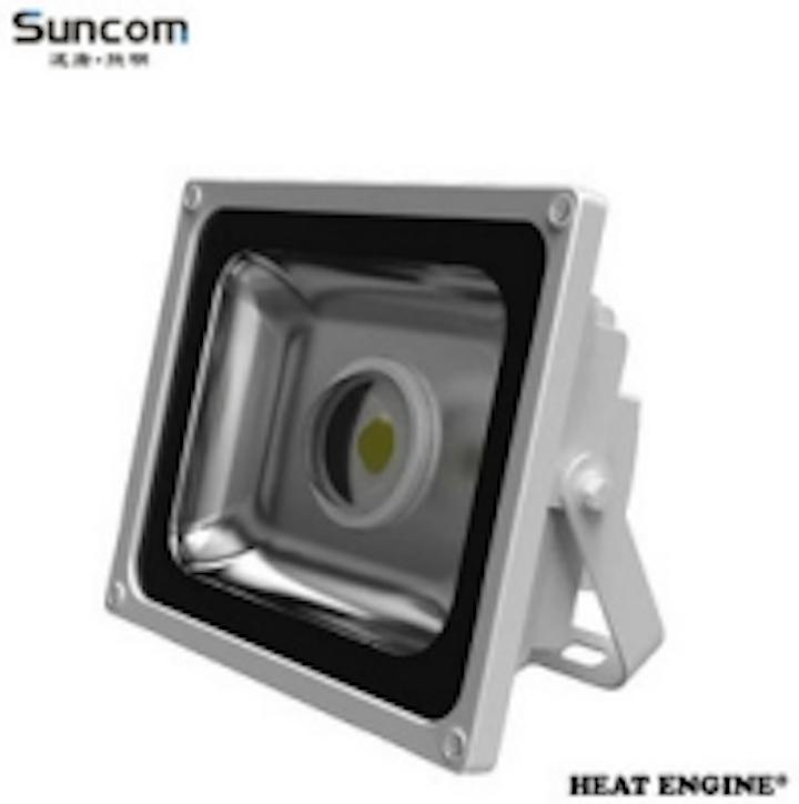 Content Dam Leds En Ugc 2012 09 Eic Launches 50w Sunray Led Flood Light Leftcolumn Article Thumbnailimage File