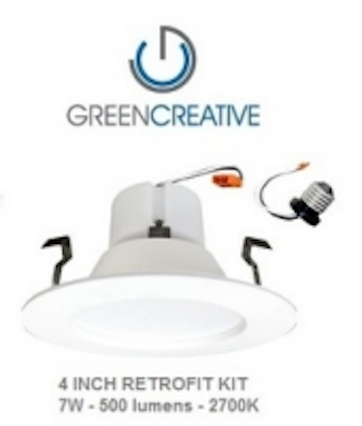 Content Dam Leds En Ugc 2012 09 Green Creative Releases 4 Inch Downlight Retrofit With Industry Leading Efficacy Leftcolumn Article Thumbnailimage File
