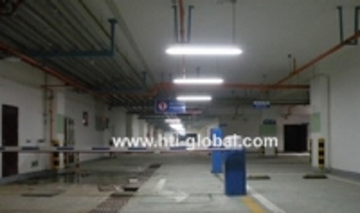 Content Dam Leds En Ugc 2012 09 Hti Releases 5 Ft 24w Microwave Sensor Led T8 Tubes Leftcolumn Article Thumbnailimage File
