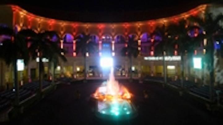Content Dam Leds En Ugc 2012 09 Iluminarc Lights Gulfstream Park Racing Casino Leftcolumn Article Thumbnailimage File