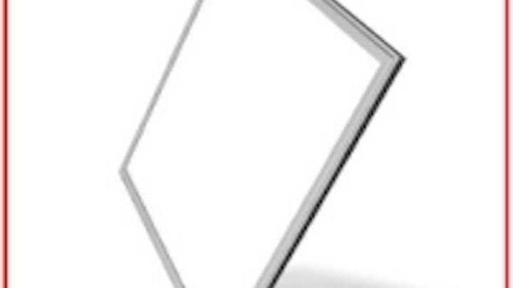 Content Dam Leds En Ugc 2012 09 Lede Launches The New Ultrathin Led Panel Light Leftcolumn Article Thumbnailimage File