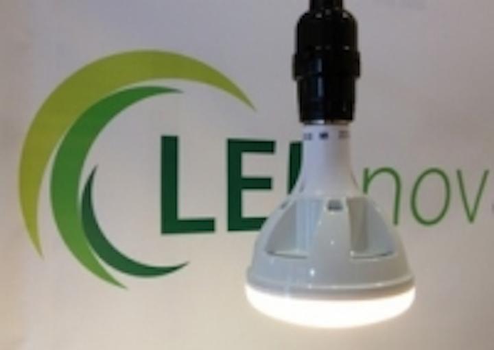 Content Dam Leds En Ugc 2012 09 Lednovation Announces Enhancelite Br30 Line Of Lamps Leftcolumn Article Thumbnailimage File