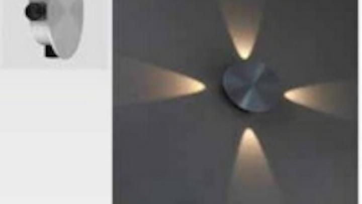 Content Dam Leds En Ugc 2012 09 Ledoux Offers Led Wall Light Lamp With Cree Xp E Led 4 X 1w Light Source Leftcolumn Article Thumbnailimage File
