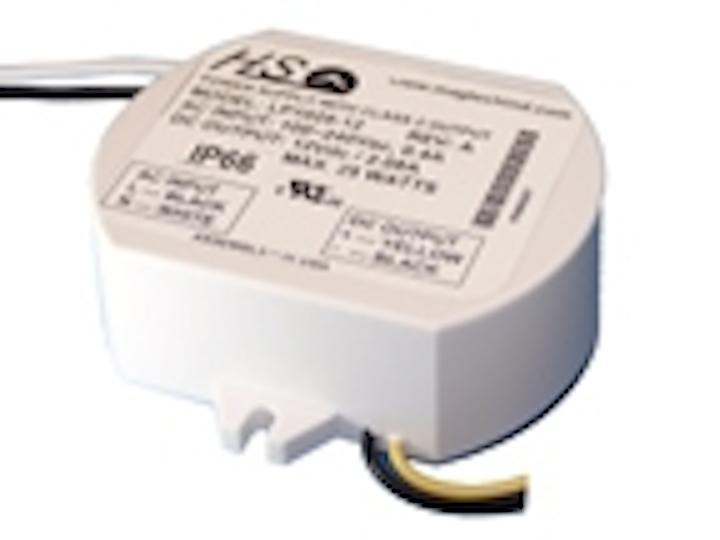 Content Dam Leds En Ugc 2012 09 Magtech Announces Turbo Boosted Lp1025 Series Led Driver Oval Shaped Leftcolumn Article Thumbnailimage File