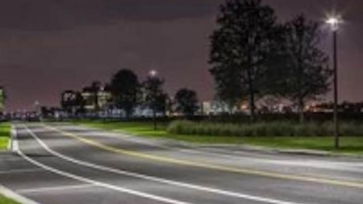 Content Dam Leds En Ugc 2012 09 Master Planned Community Masters Energy Saving Street Lighting With Ge Evolve Led Fixtures Leftcolumn Article Thumbnailimage File