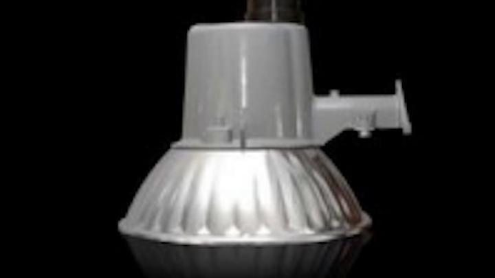 Content Dam Leds En Ugc 2012 09 Maxlite Introduces Energy Efficient Dlc Approved Led High Mount Area Light Leftcolumn Article Thumbnailimage File