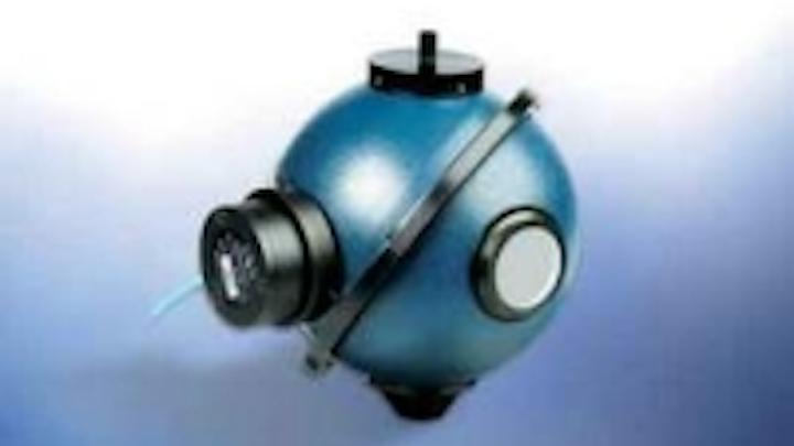 Content Dam Leds En Ugc 2012 09 Newport Introduces Integrating Spheres Series 819c D Leftcolumn Article Thumbnailimage File