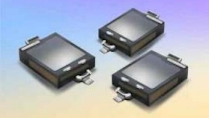 Content Dam Leds En Ugc 2012 09 Opto Diode Introduces Ir Surface Mount Photodiode For Medical Diagnostics Leftcolumn Article Thumbnailimage File