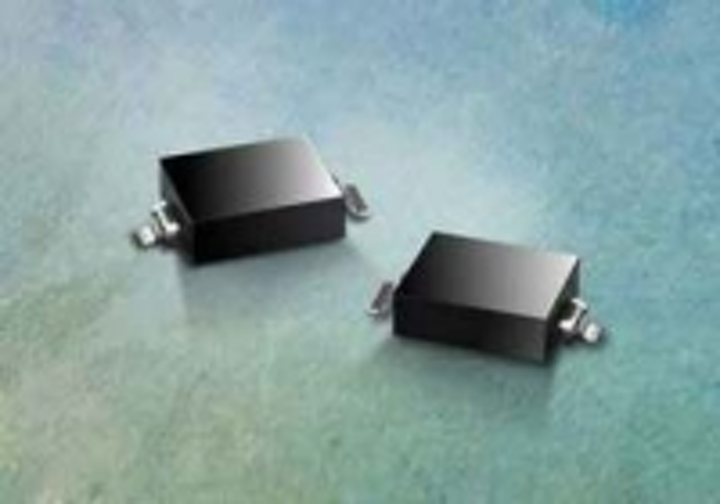 Content Dam Leds En Ugc 2012 09 Opto Diode Introduces Surface Mount Photodiode With Daylight Filter Leftcolumn Article Thumbnailimage File
