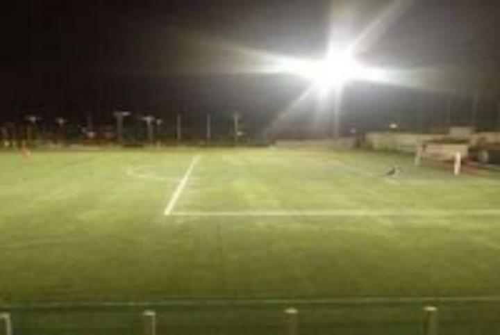 Content Dam Leds En Ugc 2012 09 Optogan Lights Up Sportfield In Malta Leftcolumn Article Thumbnailimage File