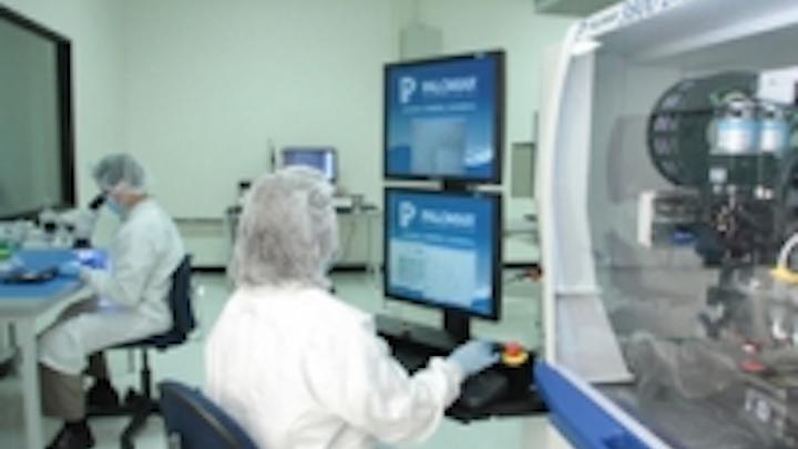 Content Dam Leds En Ugc 2012 09 Palomar Announces High Accuracy Processes For Rf Optoelectronics Automotive Microelectronics Assembl Leftcolumn Article Thumbnailimage File