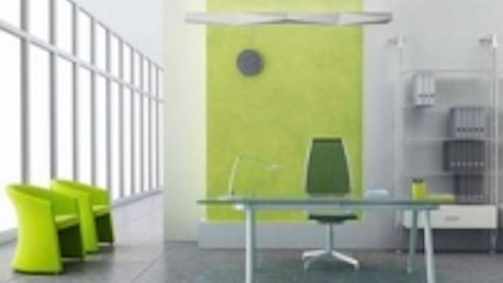 Content Dam Leds En Ugc 2012 09 Peerless Introduces Origami Led Leftcolumn Article Thumbnailimage File