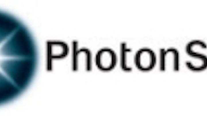 Content Dam Leds En Ugc 2012 09 Photonstar Led Announces Exclusive Supply Agreement Leftcolumn Article Thumbnailimage File