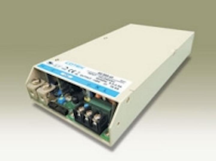 Content Dam Leds En Ugc 2012 09 Power Sources Unlimited Announces 1u Profile High Power Density 800 Watt Ac Dc Power Supply Leftcolumn Article Thumbnailimage File
