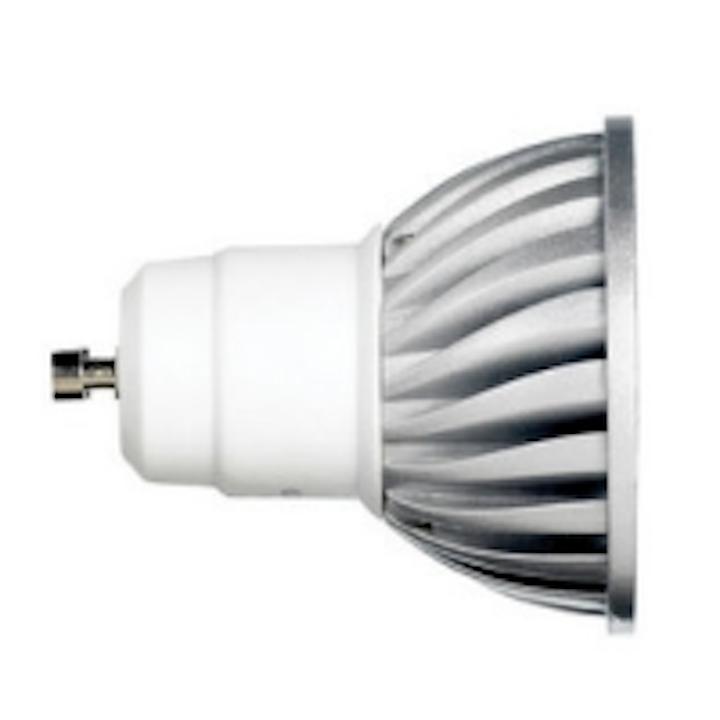 Content Dam Leds En Ugc 2012 09 Rapid Electronics Offers Stylish Led Spots Beautiful Bulbs Leftcolumn Article Thumbnailimage File