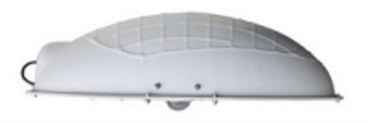 Content Dam Leds En Ugc 2012 09 Suncom Launches 120w Led Street Light Curve Series With 10800 Lm Ip66 Heat Engine Technology Leftcolumn Article Thumbnailimage File