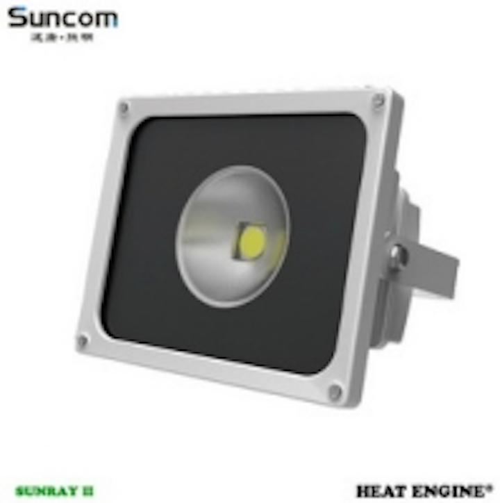 Content Dam Leds En Ugc 2012 09 Suncom Lighting Launches 50w Led Flood Light Leftcolumn Article Thumbnailimage File