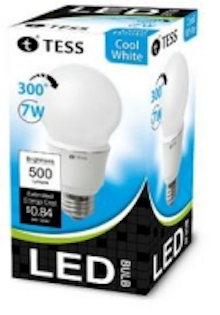Content Dam Leds En Ugc 2012 09 Tess Offers 7w Omni Directional Led Bulb With Msrp Us 9 9 Leftcolumn Article Thumbnailimage File