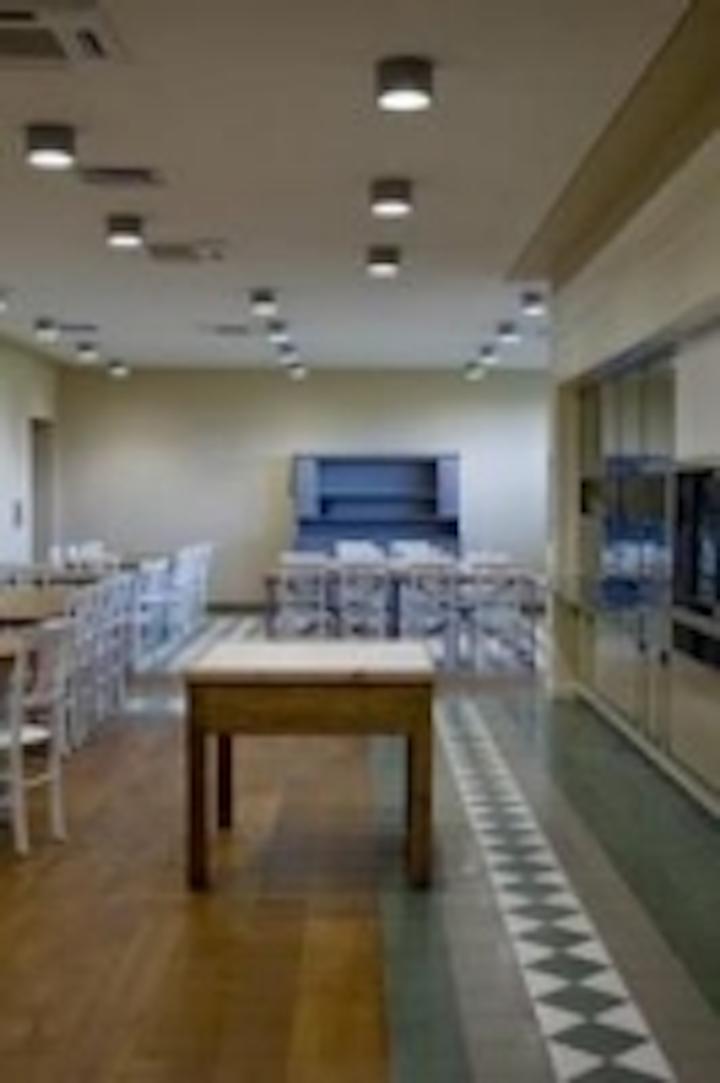 Content Dam Leds En Ugc 2012 09 Tridonic Provides Led Lighting For Pizza Pasta Co Leftcolumn Article Thumbnailimage File