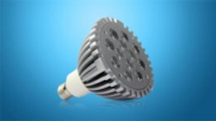 Content Dam Leds En Ugc 2012 09 Zhongtian Lighting Releases 12w Led Par38 Spot Light Leftcolumn Article Thumbnailimage File
