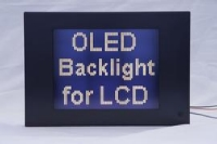 Content Dam Leds En Ugc 2012 10 Bmg Mis And Fraunhofer Comedd Present First Results Of The Project So Light Leftcolumn Article Thumbnailimage File