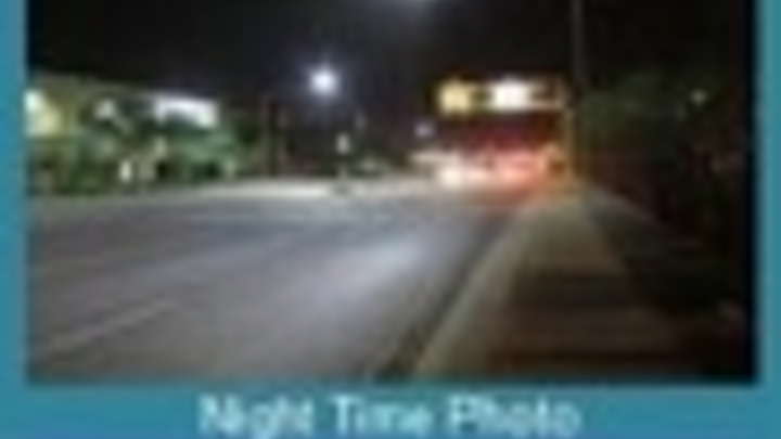 Content Dam Leds En Ugc 2012 10 E Litestar Sl2 Led Roadway Street Lights Installed In Phoenix Arizona Leftcolumn Article Thumbnailimage File