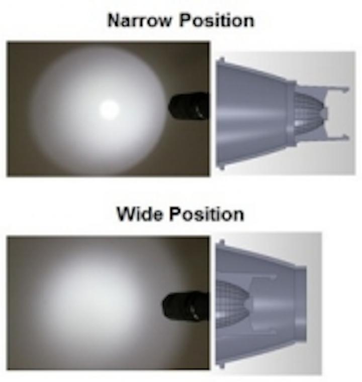 Content Dam Leds En Ugc 2012 10 Fraen Corporation Announces New Patent Issued For Reflective Variable Spot Focos Technology Leftcolumn Article Thumbnailimage File
