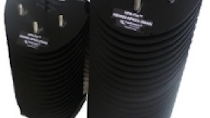 Content Dam Leds En Ugc 2012 10 Frigo Dynamics Announces Two Phase Technology For High Bay Leds Leftcolumn Article Thumbnailimage File