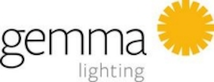 Content Dam Leds En Ugc 2012 10 Gemma Lighting Ltd Allows Co Operative Store To Save Thousands Annually With Led Solutions Leftcolumn Article Thumbnailimage File
