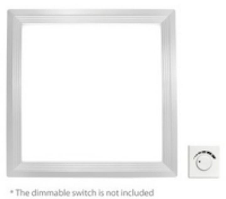 Content Dam Leds En Ugc 2012 10 Glaciallight Announces Dimmable 16 5w Led Panel Light With Driver Leftcolumn Article Thumbnailimage File