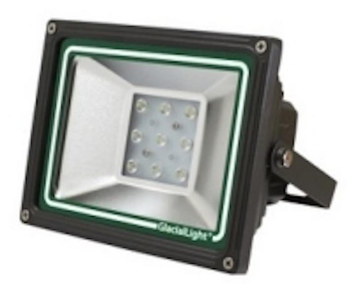 Content Dam Leds En Ugc 2012 10 Glaciallight Gl Fl30 V2 Enhanced Led Flood Lighting For Interior And Exterior Applications Leftcolumn Article Thumbnailimage File
