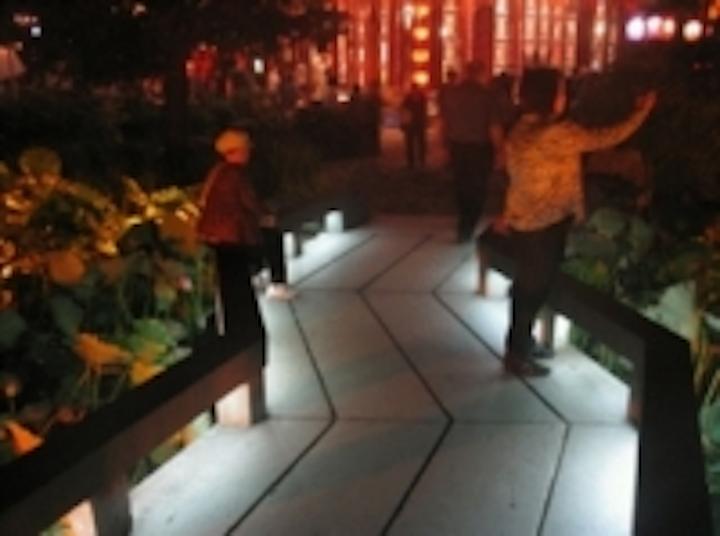 Content Dam Leds En Ugc 2012 10 Heico Lighting Offers Visitors Unique Experience At Gardens Of Light Leftcolumn Article Thumbnailimage File