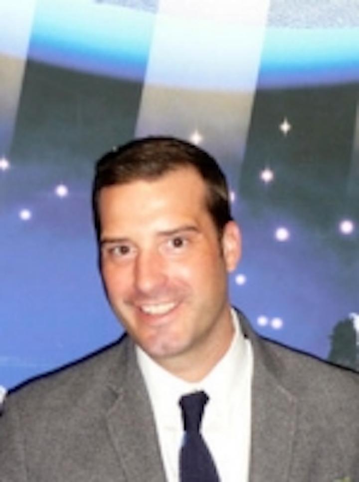 Content Dam Leds En Ugc 2012 10 Hera Lighting Announces New Business Development Executive Manager Nathan Shannon Leftcolumn Article Thumbnailimage File
