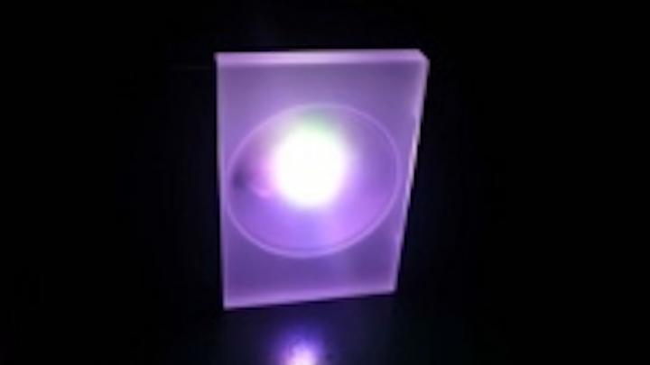 Content Dam Leds En Ugc 2012 10 Illumination Physics Presents The Square Dot Leftcolumn Article Thumbnailimage File