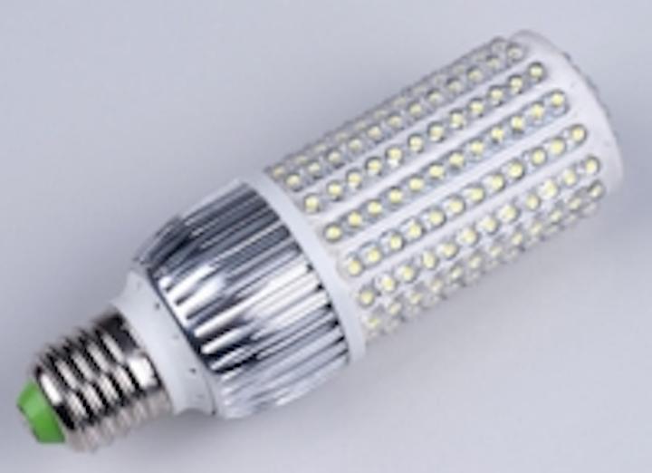 Content Dam Leds En Ugc 2012 10 La Led Announces Pl 360 Replacement For 100w Conventional Light Bulb Leftcolumn Article Thumbnailimage File