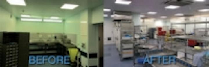 Content Dam Leds En Ugc 2012 10 Led Retrofit Achieves Significant Savings For Brighton Hospital Leftcolumn Article Thumbnailimage File