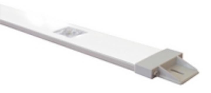 Content Dam Leds En Ugc 2012 10 Leotek Introduces The Next Generation In Led Refrigerated Display Cooler Lighting Leftcolumn Article Thumbnailimage File