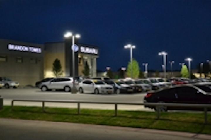 Content Dam Leds En Ugc 2012 10 Leotek Led Area Luminaires Illuminate Texas Auto Dealership Leftcolumn Article Thumbnailimage File