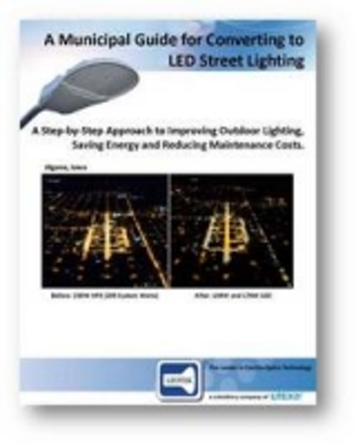 Content Dam Leds En Ugc 2012 10 Leotek Publishes A Municipal Guide For Converting To Led Street Lighting Leftcolumn Article Thumbnailimage File