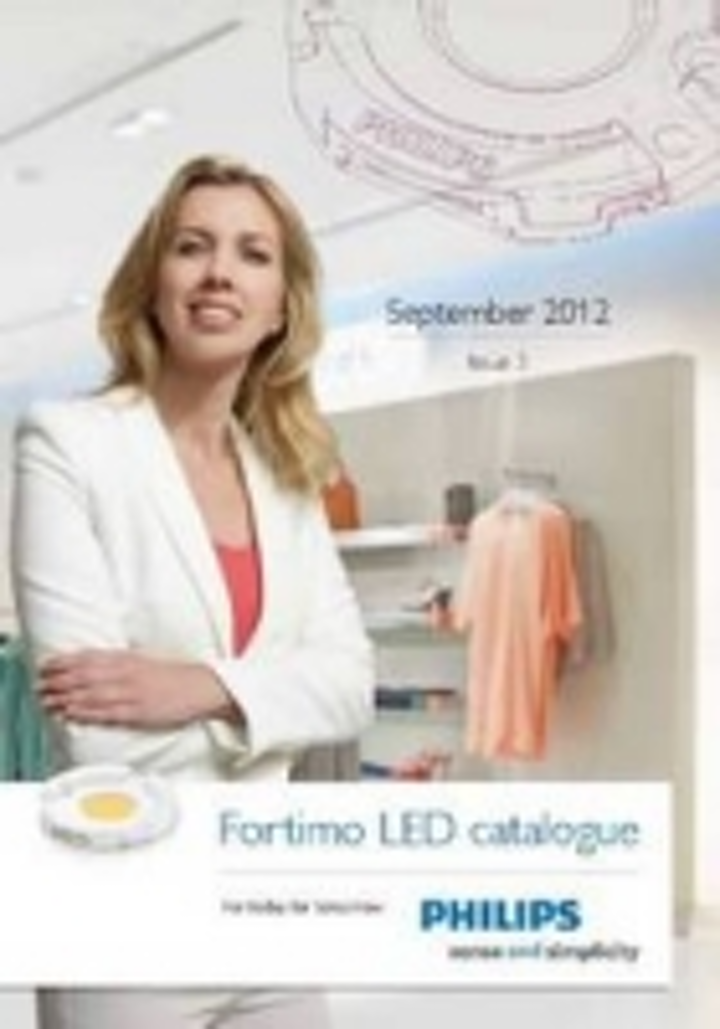 Content Dam Leds En Ugc 2012 10 New Philips Fortimo Led Catalogue Available Leftcolumn Article Thumbnailimage File