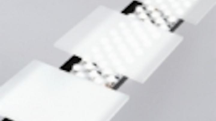 Content Dam Leds En Ugc 2012 10 New Plexiglas Molding Compounds And Leds Offer Even More Efficiency Leftcolumn Article Thumbnailimage File