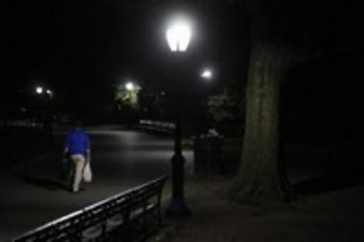 Content Dam Leds En Ugc 2012 10 New York City S Central Park Completes Led Lighting Installation To Lower Energy Usage Reduce Mainte Leftcolumn Article Thumbnailimage File